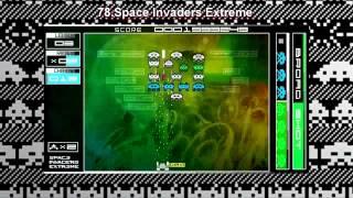 Видео Обзор игр PSP Лучшие 100 игр до 2012 года 2 часть.mp4