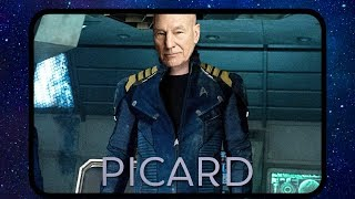 Picard (2019)