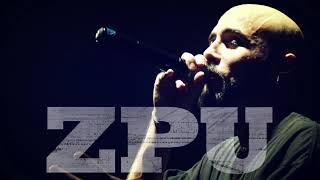 Download ZPU - 5 razones MP3 song and Music Video