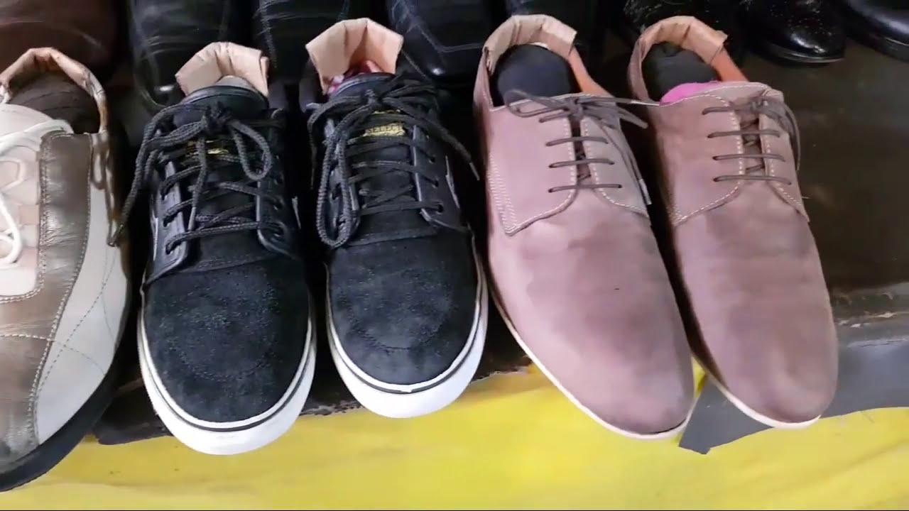 Items Puma Adidas Youtube Shoes Nike Pakistan Border CSUxfxwq