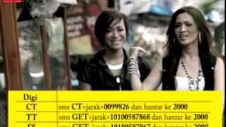Keong Racun  By Duo T (HOT SEXY)