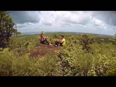 malare cover song | premam | Sreerag Ram & Delsy...