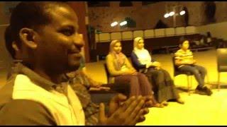 Fathy Gamal  clip