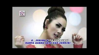 Dewi Zega BP 4 - Egois [OFFICIAL]