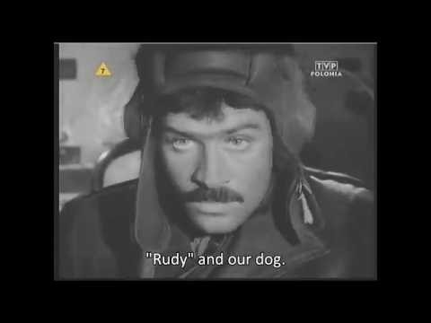 Four Tank-Man and a Dog - Opening Song [English Subtitles]