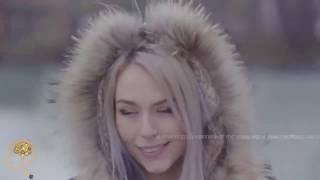 इस लड़की के साथ भगवान ने जो किया वो सुनकर होश उड़ जायेंगे | Mysterious Things Frozen In Ice