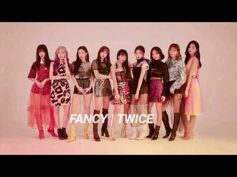 KPOP RANDOM DANCE CHALLENGE (twice   Blackpink   Red Velvet)