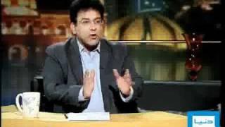 Dunya TV-HASB-E-HAAL-28-08-2010-4