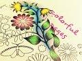 Secret Garden Coloring Book (Page 39)