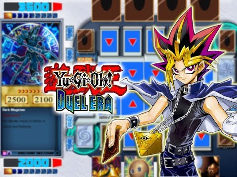 download yu-gi-oh power of chaos legend reborn.rar