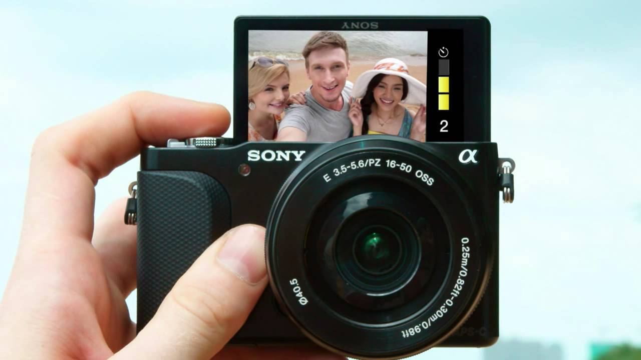 The sony nex-3 offers only two high iso noise reduction settings: auto and weak, with auto being the default. The nex-3 user manual does not say at what iso.