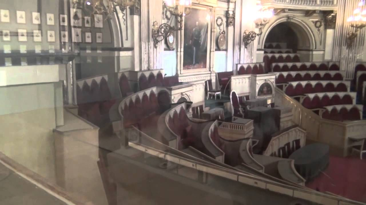 Museo Del Risorgimento Torino.Torino Visita Al Museo Del Risorgimento Italiano Youtube