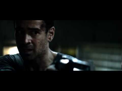 Trailer Desafio Total 2012 | Español | Castellano - YouTube