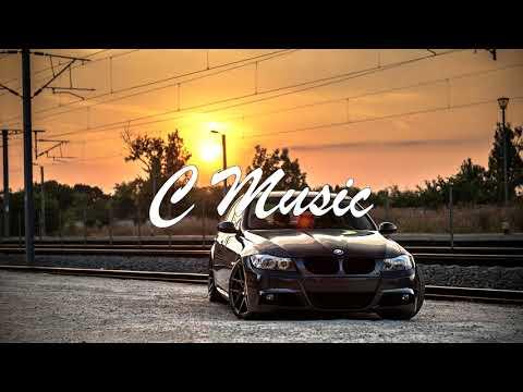 MiyaGi & Эндшпиль feat. Намо Миниган - Горит и поет NEW 2017 (CMusic)