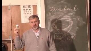 Ветом,итервью профессор Леляк А.И. 2