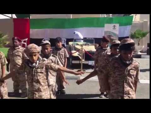 احتفال نادي سيدات وادي الحلو بالعيد الوطني46