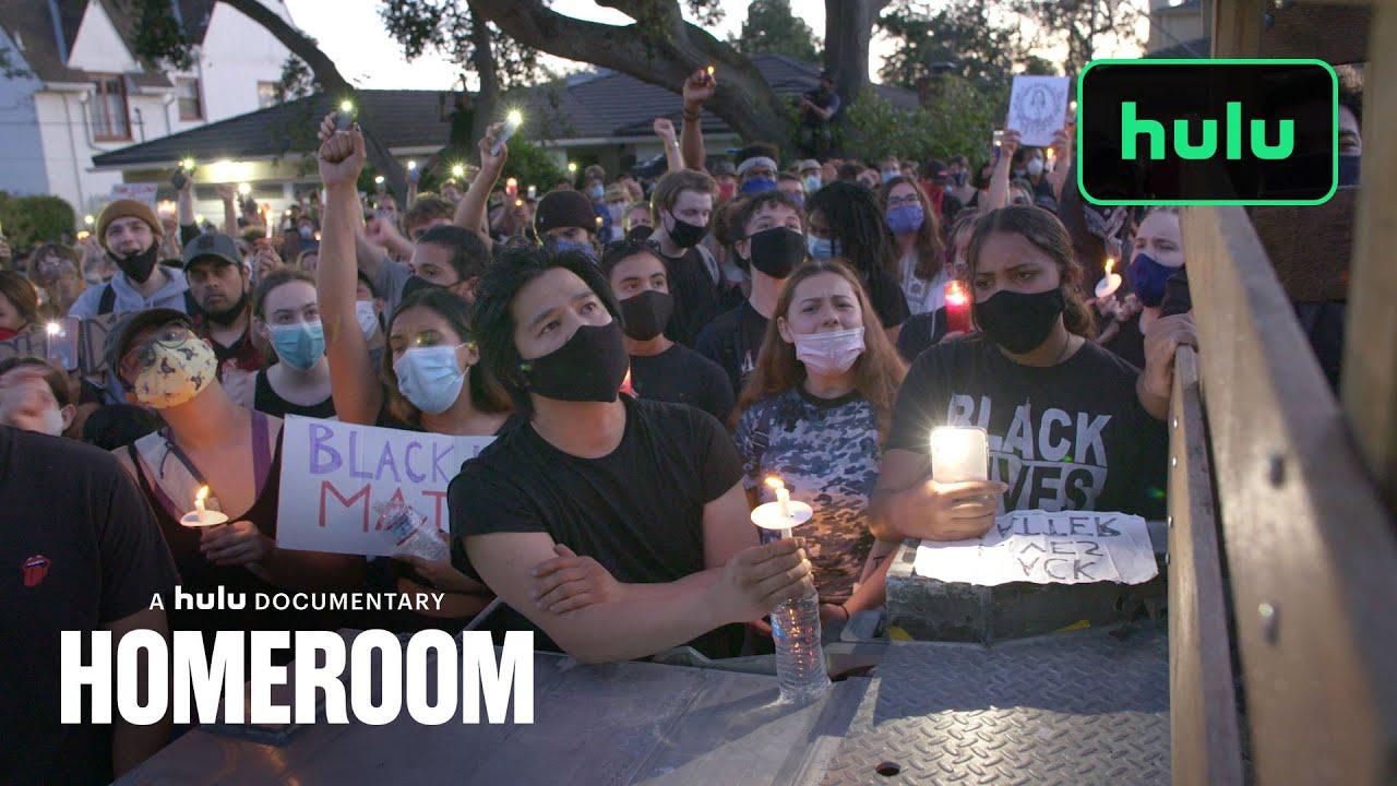 Download Homeroom - Trailer (Official) • A Hulu Original