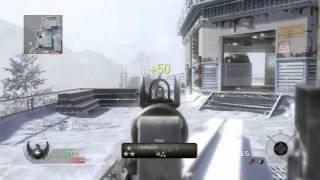 Black Ops: Don