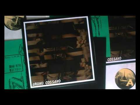Bruno Cossano Saffos Pleasures