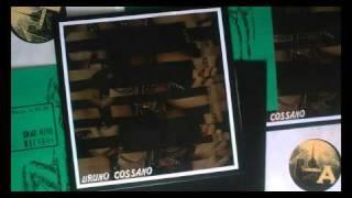 BRUNO COSSANO - Criminal Monsters