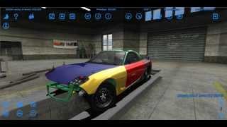 Как использовать Cheat Engine 6.3 в игре Street Legal Racing (SLRR)(В этом видео я расскажу как использовать программу Cheat Engine 6.3 в игре Street Legal Racing (SLRR).Если у тебя получилось..., 2014-01-26T14:07:05.000Z)