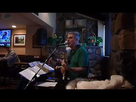 """Marches""/"" Boys of the Old Brigade"" - Kathy Mawn & Eddie Grammer"