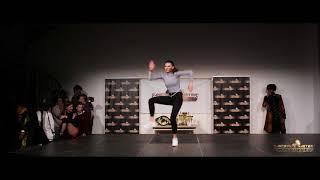 Baixar Marru #6 Dancehall Master World choreo solo 2018