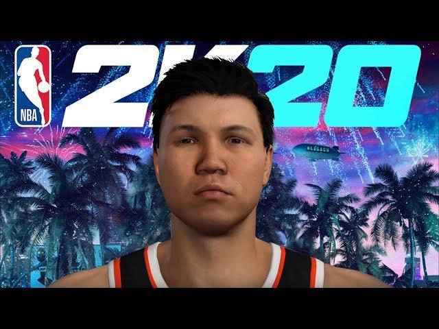 [JFFLive]NBA選秀-新人狀元翼叔