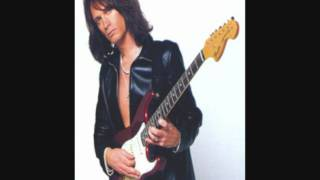 Chris Impellitteri's version of Somewhere Over the Rainbow. Impelli...