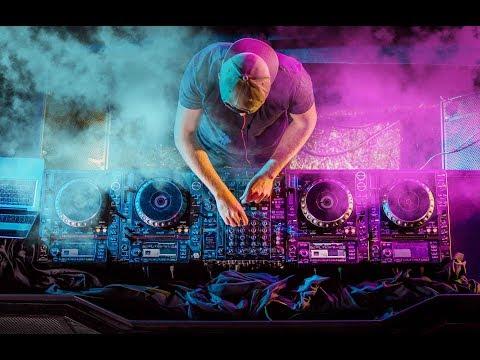 Balamani Balamani MIX DJ