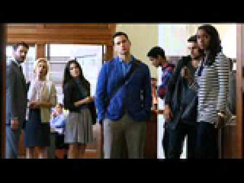 Download How to Get Away With Murder Season 1 Episode 3 (Part 1 of 5)
