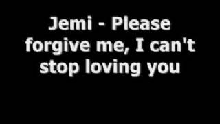 Jemi/I can