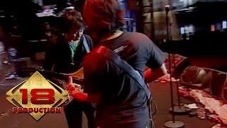 Gigi - Cintailah Mereka (Live Konser Makasar 24 Februari 2008)
