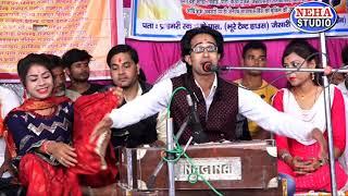 ले लो पुदिना दरिया के हसीना  #भोजपुरी हिट song   New lokgeet   जयसिंह राजा रामदेवी मासूम रोशनी शाक्य