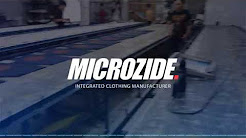 Microzide - Integrated Clothing Manufacturer