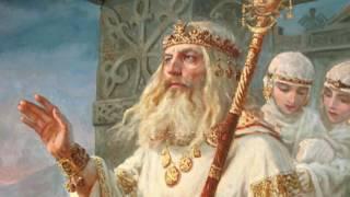 ТВ Домашний, тема Астрология. Тайные знаки 1 выпуск 1 сезон