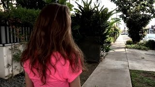 12-Year-Old's Plea To Dr. Phil: 'I Am Asking You, Begging You, Please Help Make My Childhood A Li…