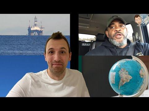 Flat Earth Fail Compilation 9 thumbnail
