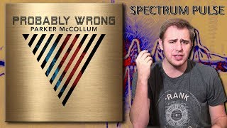 Parker McCollum - Probably Wrong - Album Review
