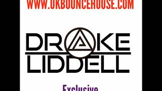 Drake Liddell - Feel Me (Original Mix) 2020