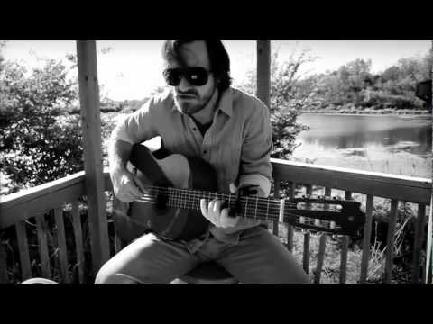 Hello Jeremiah - John-Scott Young