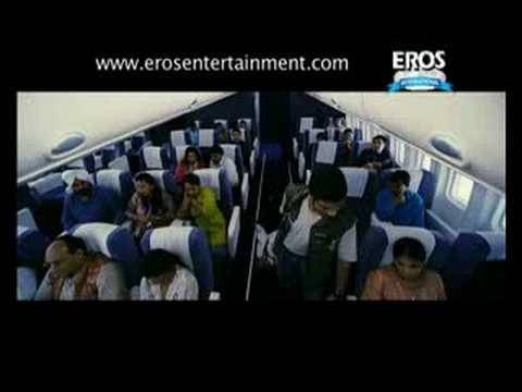 Koi Na Jaane (Song Trailer) | Hijack | Esha Deol & Shiney Ahuja