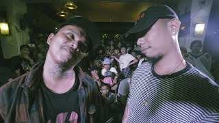 Video Bahay Katay - Aklas Vs Pricetagg - Jokes Battle @ Pujoke Ulo Ep. 2 download MP3, 3GP, MP4, WEBM, AVI, FLV November 2017