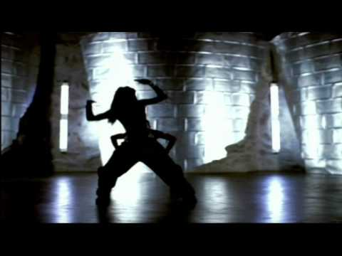 Aaliyah - Are You That Somebody HD