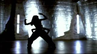Watch Aaliyah Are You That Somebody video