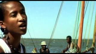 Joby - Namavao & Marina - Musique malgache / Malagasy music / Madagascar