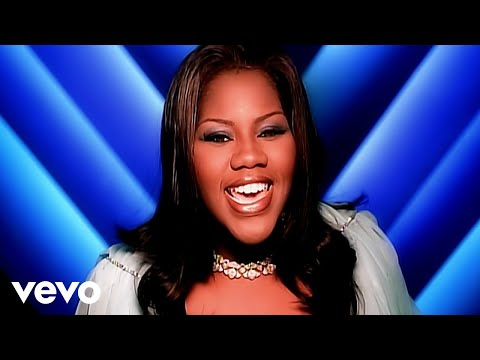 Kelly Price - As We Lay (Official Video)