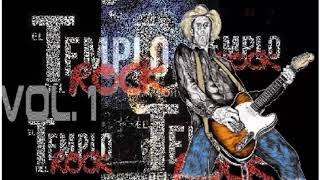 Baixar CD--EL TEMPLO DEL ROCK--VOLUMEN 1(UNO) y 2(DOS) rock country