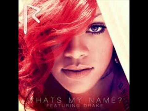 Rihanna what039s my name pmv rough anal 4