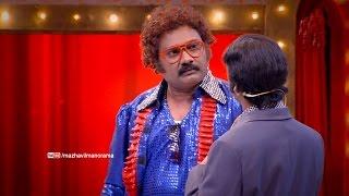 Komady Circus I Conflict with Thambi and Muthalali I Mazhavil Manorama